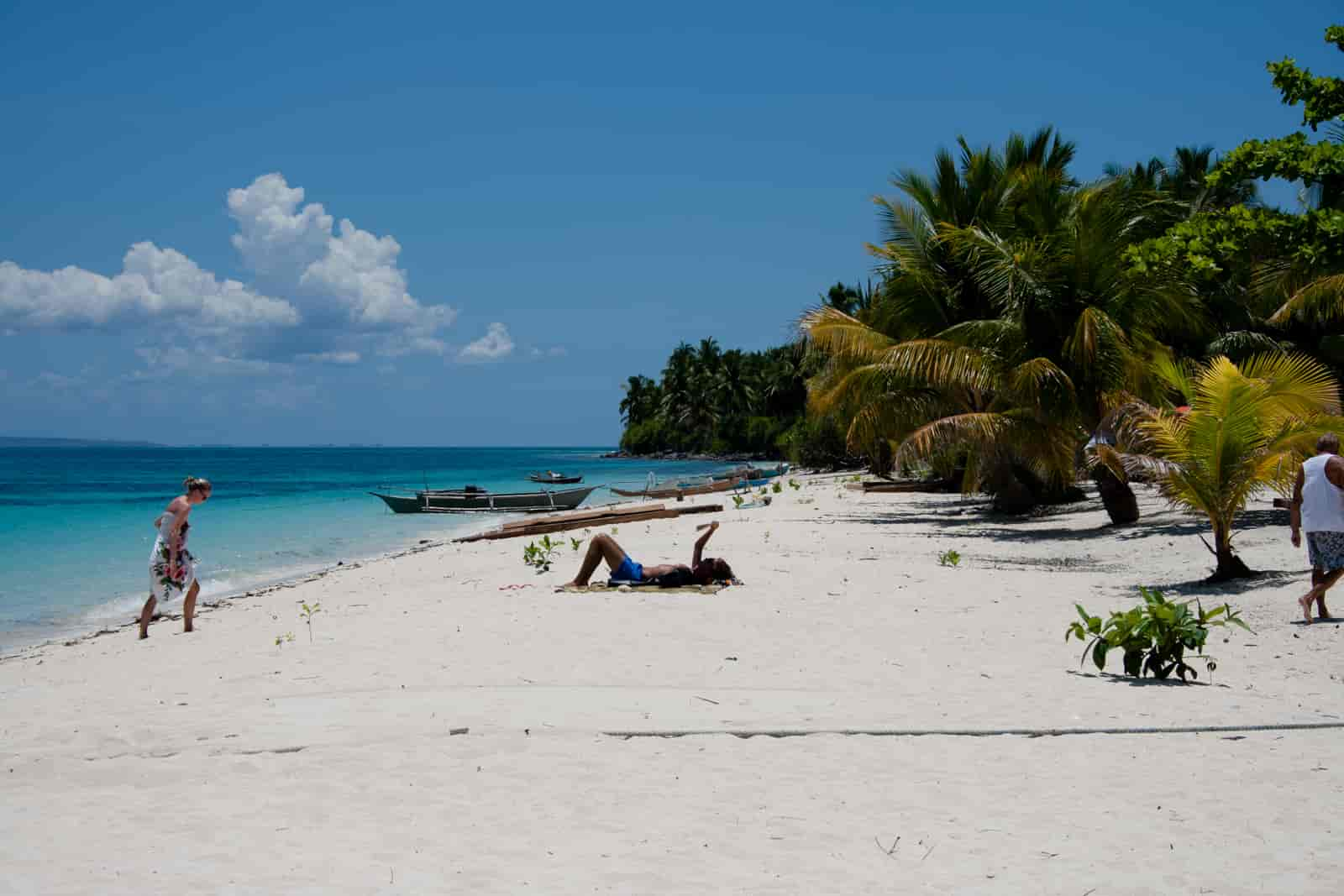 Filipiny